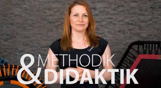 Modul 17 - Methodik & Didaktik
