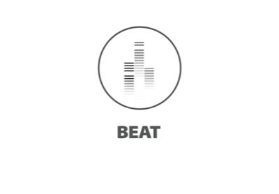 Modul 9 - Musik