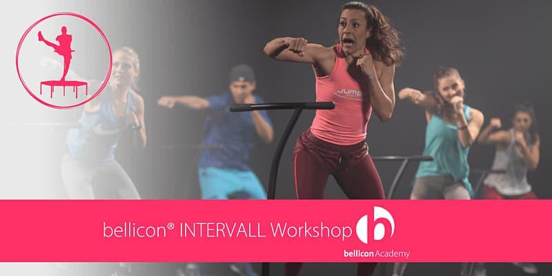 Intervall Workshop